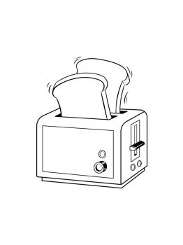 Toaster-coloring-pages-17