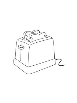 Toaster-coloring-pages-18