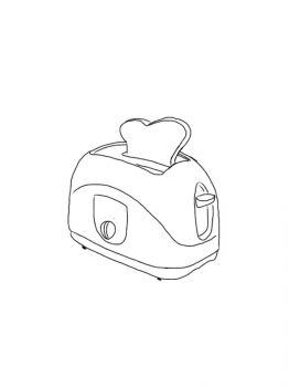 Toaster-coloring-pages-19