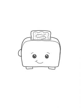 Toaster-coloring-pages-2
