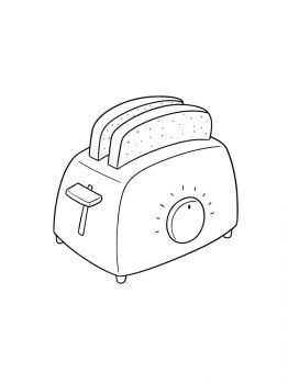 Toaster-coloring-pages-20