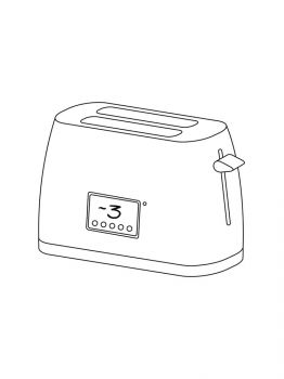 Toaster-coloring-pages-21