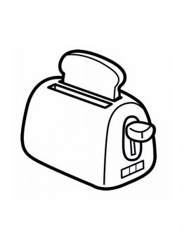 Toaster-coloring-pages-3