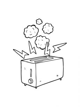 Toaster-coloring-pages-4