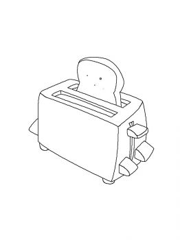 Toaster-coloring-pages-5