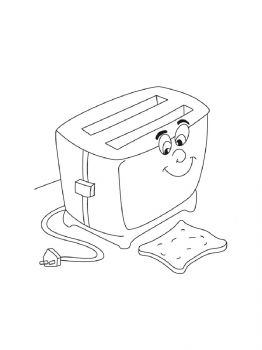 Toaster-coloring-pages-7