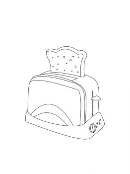 Toaster-coloring-pages-9