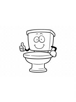 Toilet-coloring-pages-1