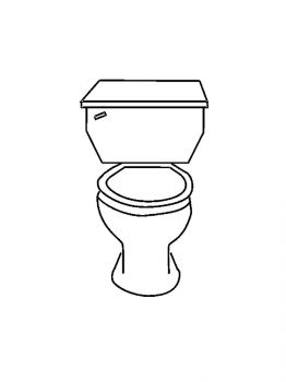 Toilet-coloring-pages-12