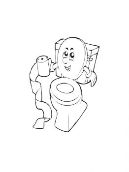 Toilet-coloring-pages-13
