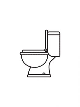 Toilet-coloring-pages-15
