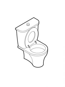 Toilet-coloring-pages-16