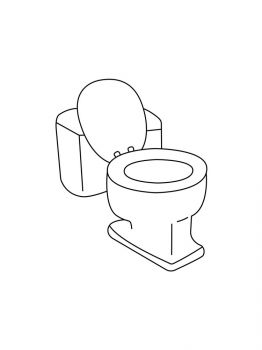 Toilet-coloring-pages-2