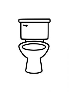 Toilet-coloring-pages-3