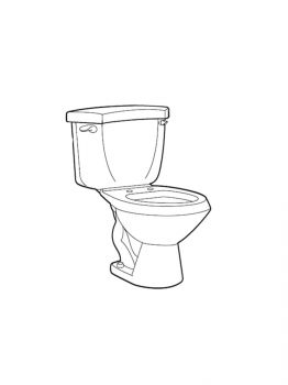 Toilet-coloring-pages-4