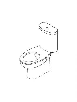 Toilet-coloring-pages-5