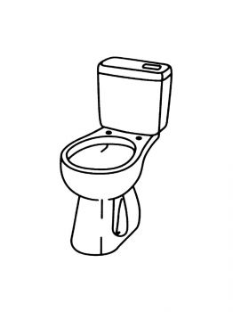 Toilet-coloring-pages-6