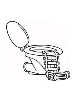 Toilet-coloring-pages-8
