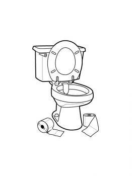 Toilet-coloring-pages-9