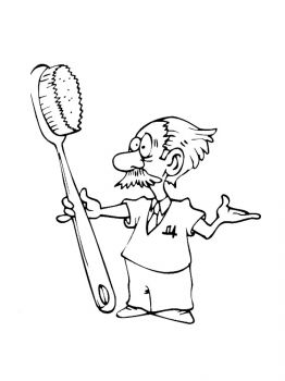Toothbrush-coloring-pages-11
