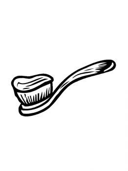 Toothbrush-coloring-pages-12