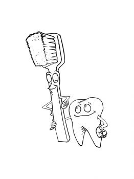 Toothbrush-coloring-pages-18