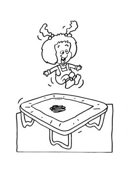 Trampoline-coloring-pages-1