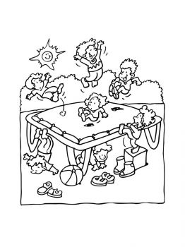 Trampoline-coloring-pages-10