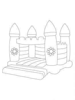 Trampoline-coloring-pages-12