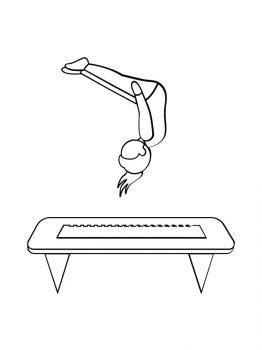Trampoline-coloring-pages-5