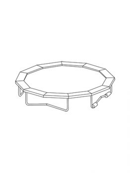 Trampoline-coloring-pages-6