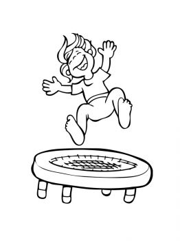 Trampoline-coloring-pages-8
