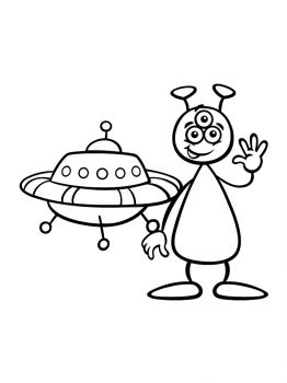 UFO-coloring-pages-10