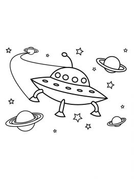 UFO-coloring-pages-11