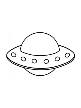 UFO-coloring-pages-12