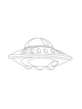 UFO-coloring-pages-14