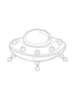 UFO-coloring-pages-15