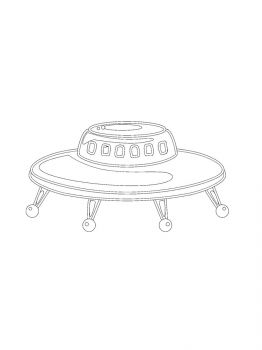 UFO-coloring-pages-17