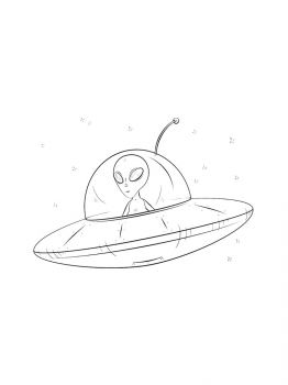 UFO-coloring-pages-19