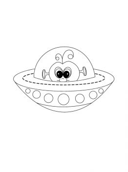 UFO-coloring-pages-2