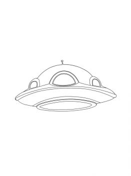 UFO-coloring-pages-20