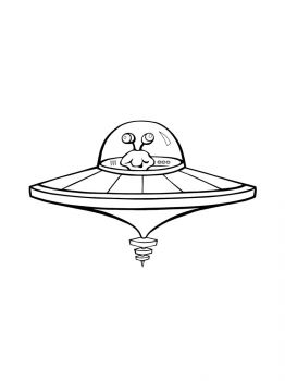 UFO-coloring-pages-21