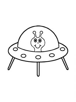 UFO-coloring-pages-22