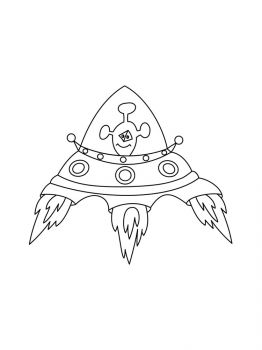UFO-coloring-pages-23