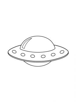 UFO-coloring-pages-3