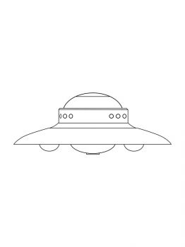 UFO-coloring-pages-5
