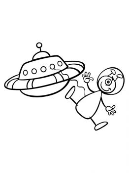 UFO-coloring-pages-6