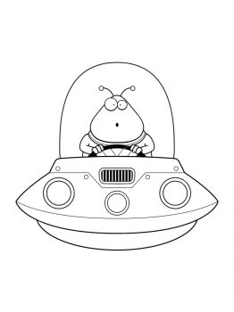 UFO-coloring-pages-7