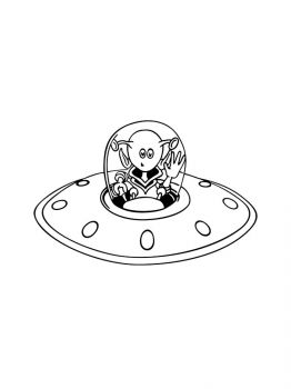 UFO-coloring-pages-9