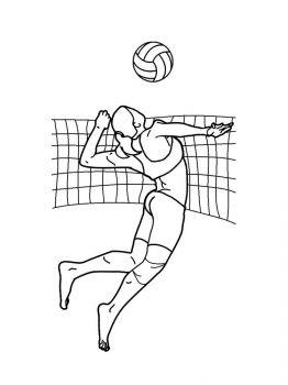 moi-raskraski-voleibol-1